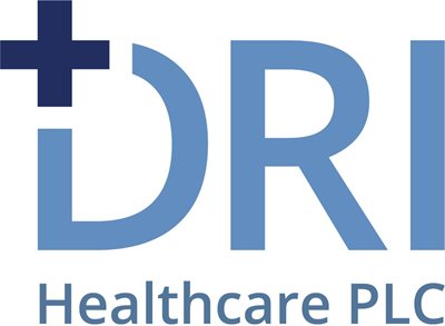 DRI Healthcare PLC Offer