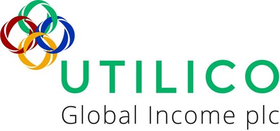 Utilico Global Income plc Share Offer