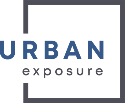 Urban Exposure 6.5% Sterling Bonds