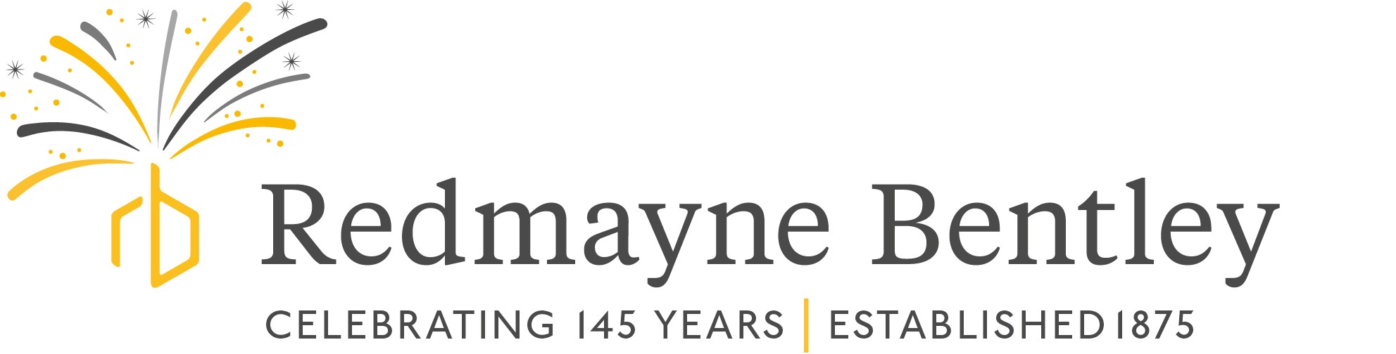 Redmayne Bentley to fund 145 Samaritans volunteers in its anniversary year