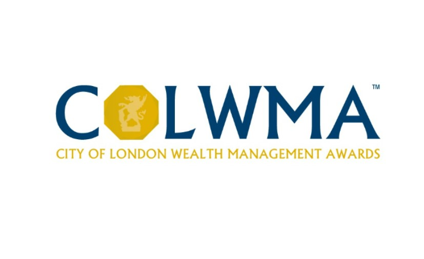 Excellence Recognition for Investment Management Firm and its Staff