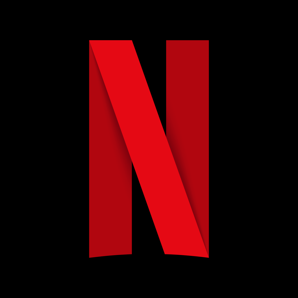 Netflix Results: Covid-19 Benefits Internet Entertainment Companies