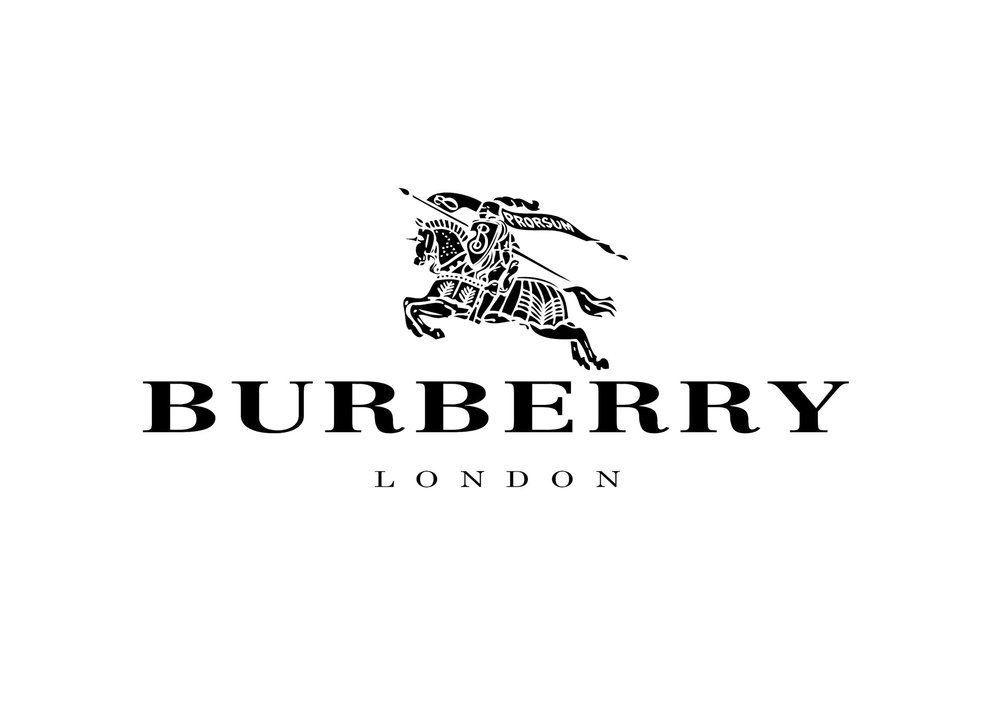 Another One Bites the Dust – Burberry cuts its dividend and warns of future uncertainty